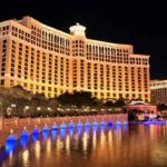 Vegas Hotel without resort fee
